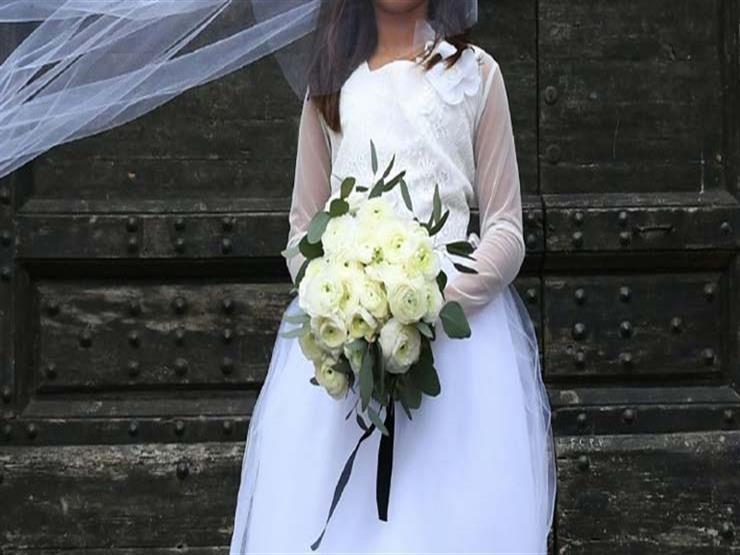"""""""العروسة في أولى ثانوي"""".. أول تحرك من النيابة لوقف زواج مبكر بكفر الشيخ"""