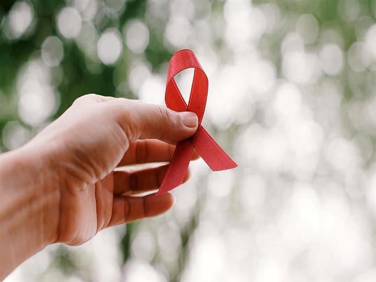 """سبب 35 مليون وفاة عالمياً.. 8 معلومات عن """"الإيدز"""""""