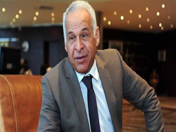 فرج عامر: مصر تجني ثمار الإصلاح الاقتصادي بتراجع معدلات التضخم