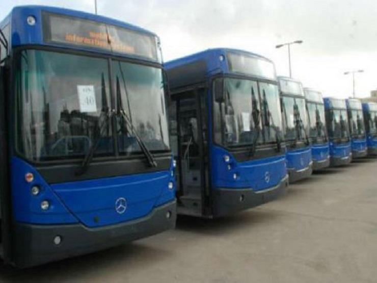 5 جنيهات للتذكرة.. النقل العام: تشغيل 19 خطًا لبطولة أمم إفريقيا