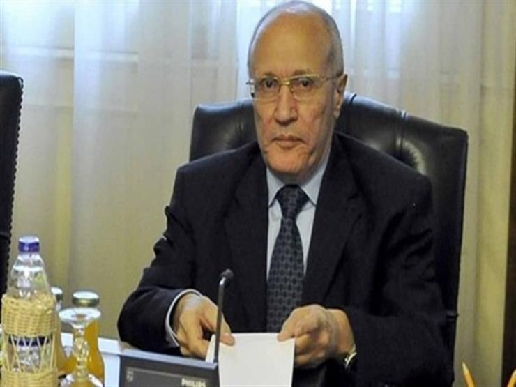 نائب وزير الصناعة الروسي: القاهرة أهم شريك تجاري لموسكو في الشرق الأوسط
