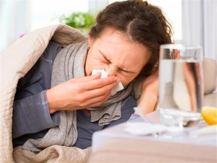 هل تحمي الأجسام المضادة لنزلات البرد من فيروس كورونا المستجد؟