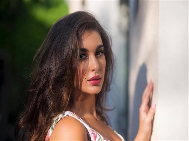 """""""حبيت آخد وقت لنفسي"""".. ياسمين صبري تكشف سبب غيابها عن السوشيال ميديا"""
