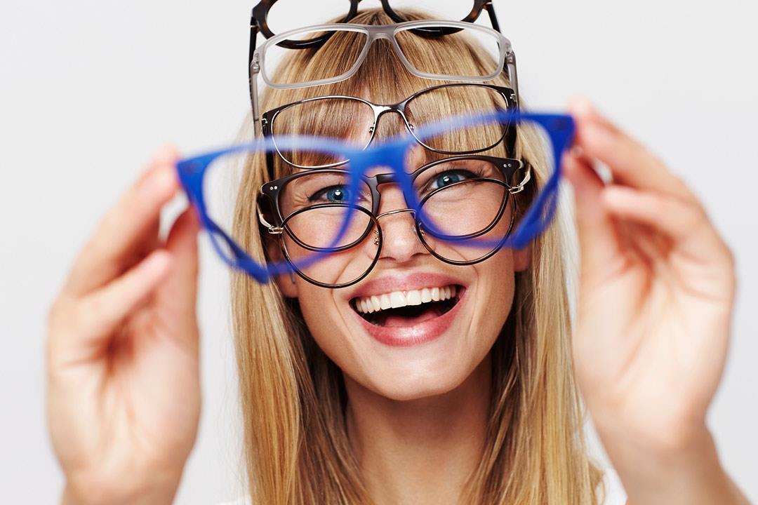 مستحلب البس ارتداء روح معنوية اشكال النظارات الطبية للبنات Findlocal Drivewayrepair Com