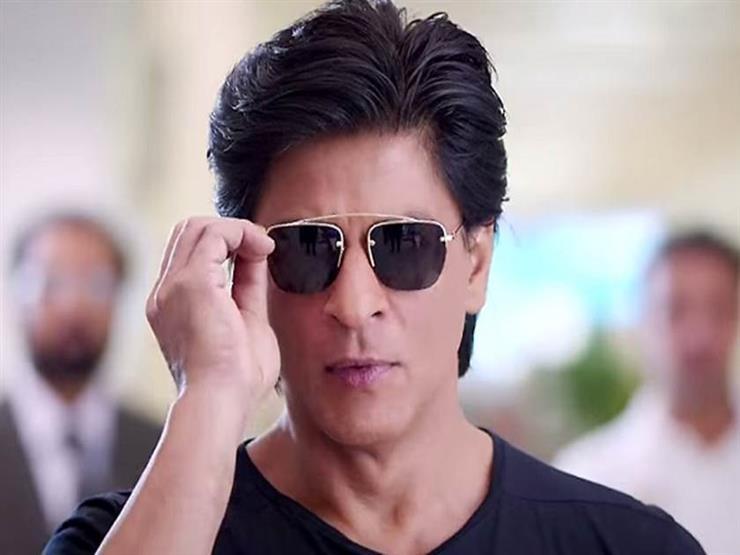 Shah Rukh Khan On Twitter When I Sleep Every