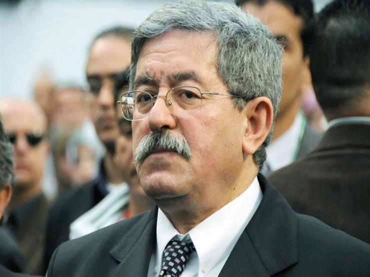 الجزائر: السجن 20 عامًا بحق رئيس الوزراء الأسبق أحمد أويحيى