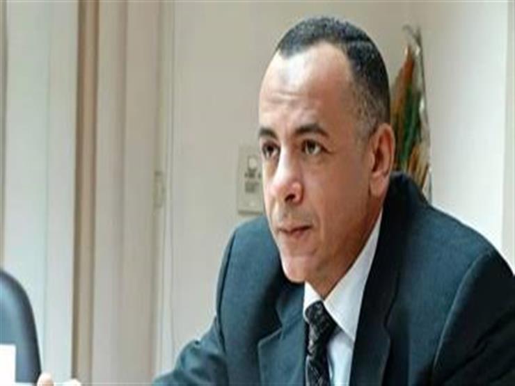 الآثار: موكب ملكي مهيب لنقل 22 مومياء من متحف التحرير إلى الحضارة