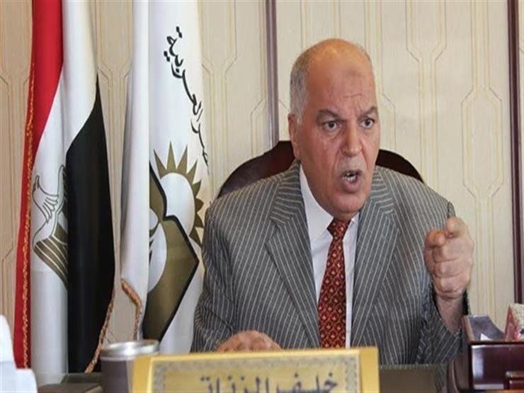 نقابة المعلمين تثمن جهود القوات المسلحة للقضاء على الإرهاب وتنعى شهداء بئر العبد