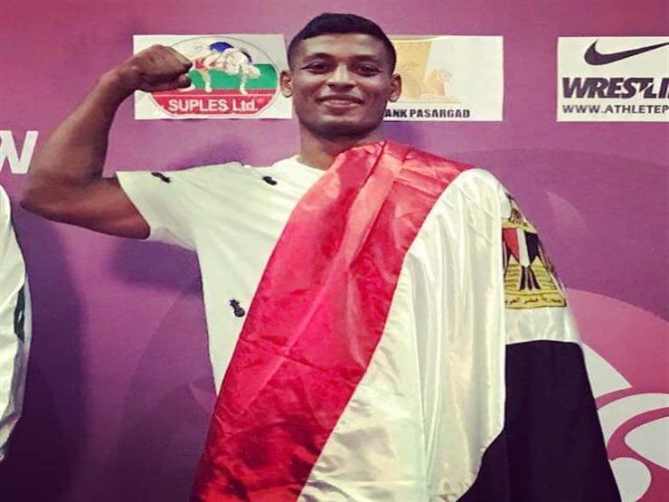 بالمواعيد.. المنافسات المصرية يوم الأحد في أولمبياد طوكيو