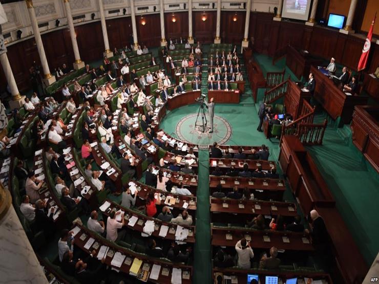 نائب تونسي: الغنوشي ينفذ مخططا إخوانيا يقوده أردوغان وتدعمه قطر ماليا