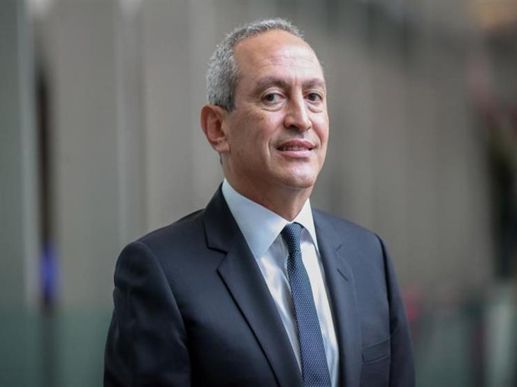 ناصف ساويرس يتصدر قائمة فوربس لأثرياء العرب في 2021
