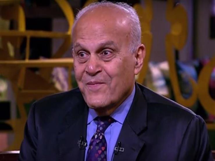 مجدي يعقوب: يجب توعية الطلاب بضرورة الاهتمام بالعلم وعدم المتاجرة به - فيديو