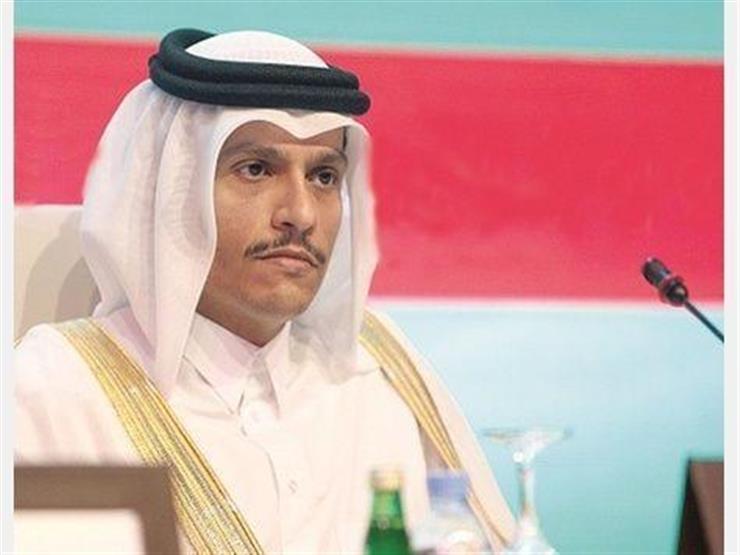 قطر تؤكد أهمية تضافر الجهود الدولية لتجنب أي أزمة إنسانية أو سياسية في أفغانستان