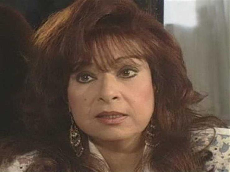 وفاة الفنانة سهام فتحي والنقيب يكشف عن وصيتها الأخيرة
