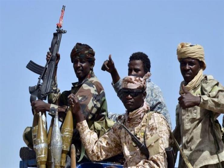 الكاميرون تعلن عن استسلام خمسين آخرين من المقاتلين السابقين بجماعة بوكو حرام المتطرفة