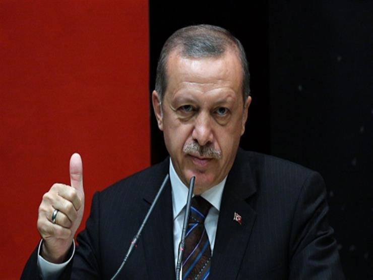 موقع إسرائيلي: طموحات أردوغان قد تؤدي لتصعيدات خطيرة بالمنطقة
