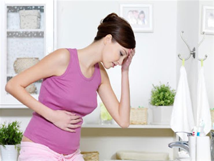 ماذا يحدث لجسمِك في الشهر الثاني من الحمل؟