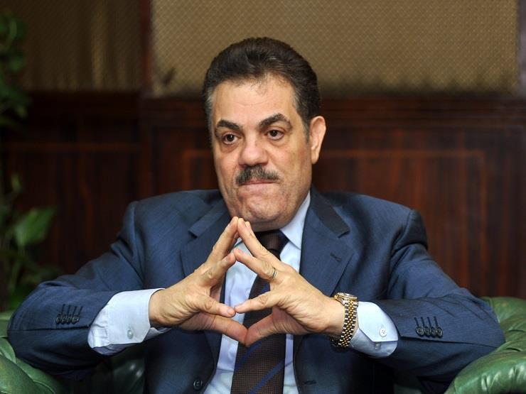 نائب رئيس الوفد: عودة المفصولين من الحزب تتطلب موافقة الهيئة العليا