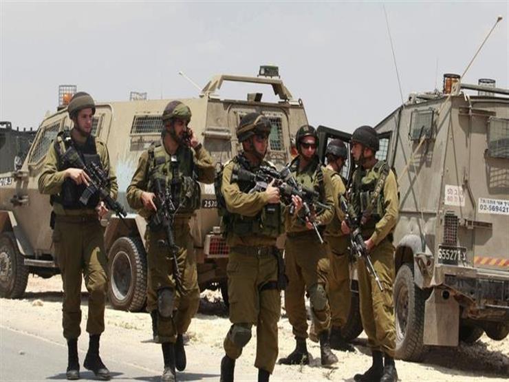 استشهاد فلسطيني وإصابة العشرات في مواجهات مع جيش الاحتلال بالضفة الغربية