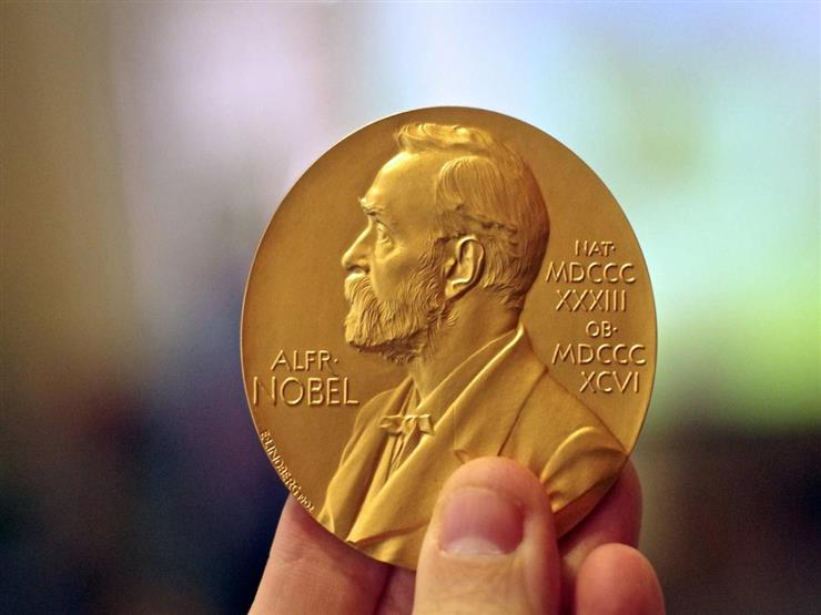 ترشيح 329 شخصًا ومنظمة لجائزة نوبل للسلام