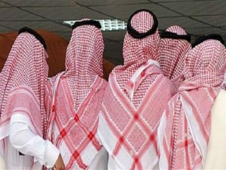 تعرف على نشطاء حقوق الانسان السعوديين الملاحقين والمحكومين