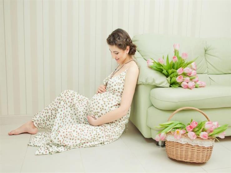 6 طرق طبيعية للحامل لتوسعة الرحم استعدادًا للولادة..منها العلاقة الحميمة