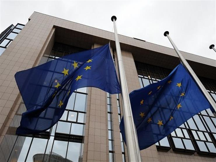 الاتحاد الأوروبي يعتزم مناقشة الوضع في القرم والانتخابات الروسية