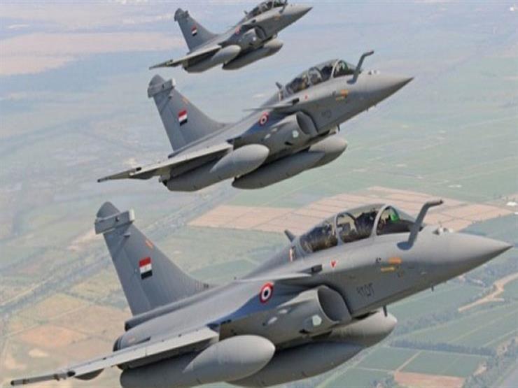 تشتري الفرنسيين طائرة رافال بقرض 2018_3_10_22_34_39_951.jpg