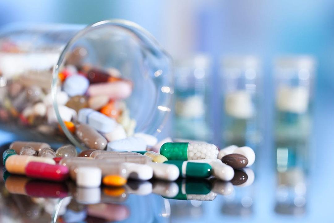 هل تؤثر أدوية الحساسية على الخصوبة الكونسلتو