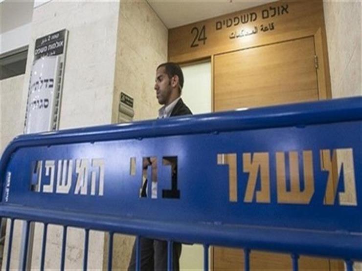 محكمة إسرائيلية ترجئ البت في مصير عائلات فلسطينية من حي الشيخ جراح