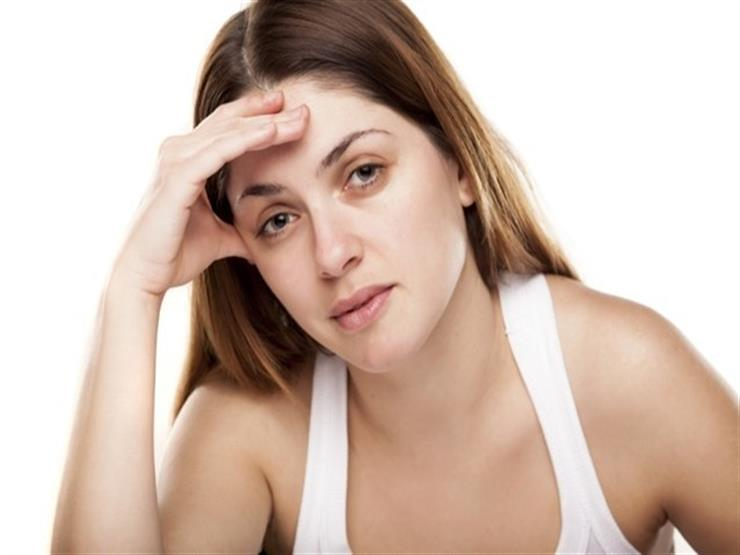في وجهك.. 4 علامات تكشف نقص فيتامين B12