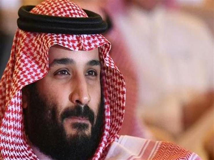 """بعد تصريح """"بن سلمان"""" عن القنبلة النووية.. كيف تحصل عليها السعودية؟"""