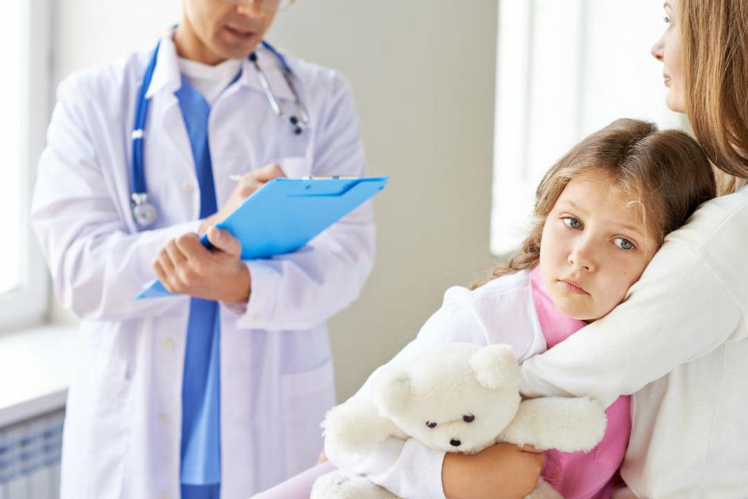 أسباب الفشل الكلوي عند الأطفال وطرق العلاج الكونسلتو