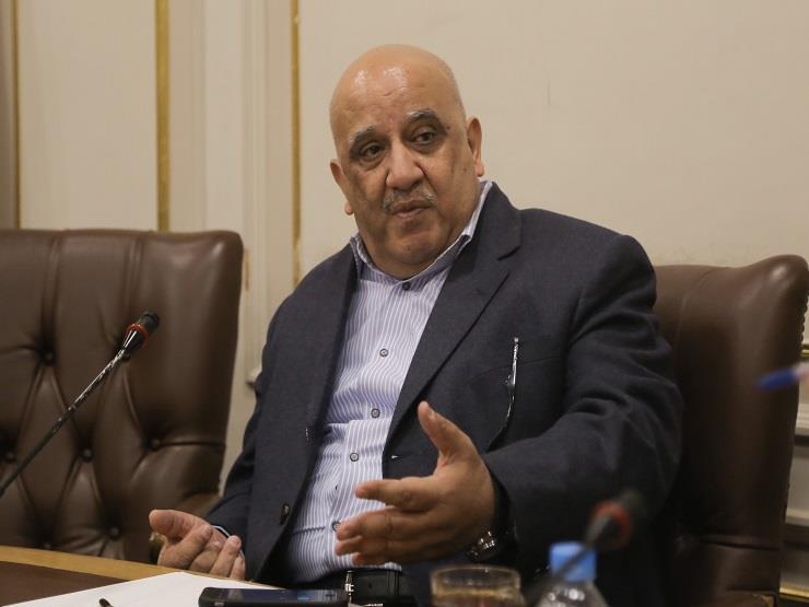 """""""إلحاق العمالة"""" تتوقع سفر 2 مليون مصري إلى ليبيا في عامين ضمن إعادة الإعمار"""