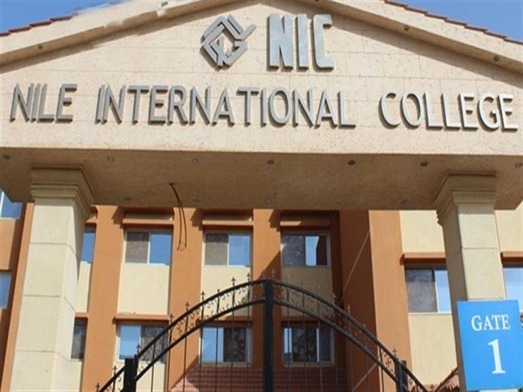 مدارس النيل تعلن آلية تقييم الطلاب وكيفية مراجعتها