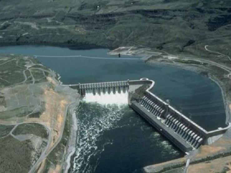 """صحيفة إثيوبية: اتجاه لتخزين مياه النيل لمدة 5 سنوات.. و""""الخارجية"""" ترد"""