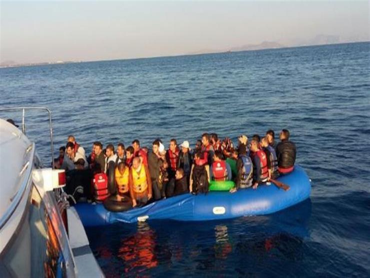 مصر وإيطاليا تتعاونان لتدريب كوادر أفريقية بـ 19 دولة على مكافحة الهجرة غير الشرعية