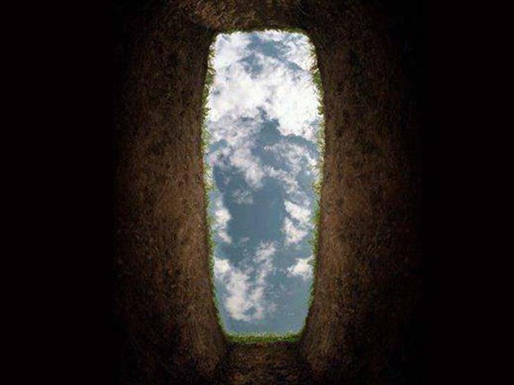 د. نادية عمارة توضح الفرق بين فتنة القبر و عذاب القبر