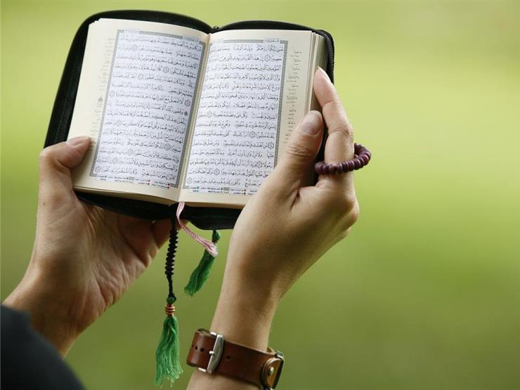 نفسي أشغل نفسي بالقرآن وأكون خاشعة في الصلاة.. أعمل إيه؟