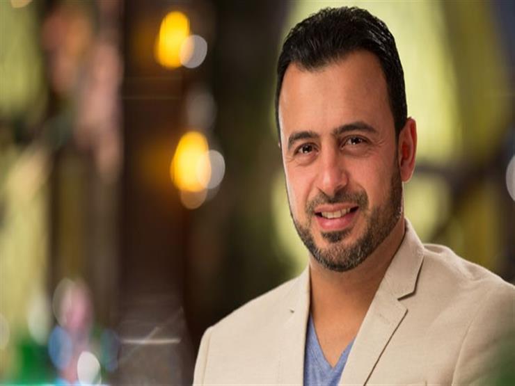 مصطفى حسني يكشف سر التغيير الكبير في شخصية عُمر بن الخطاب