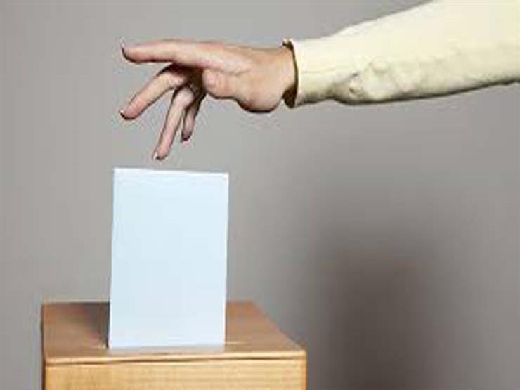 """""""س، ج"""".. كيف تُصوت في الانتخابات الرئاسية؟"""