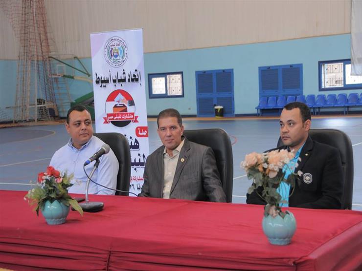 طهطا الأعلى تصويتًا في انتخابات الرئاسة بسوهاج