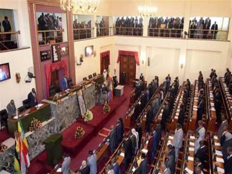 البرلمان الإثيوبي يصوت لإقامة إدارة انتقالية في منطقة تيجراي المضطربة