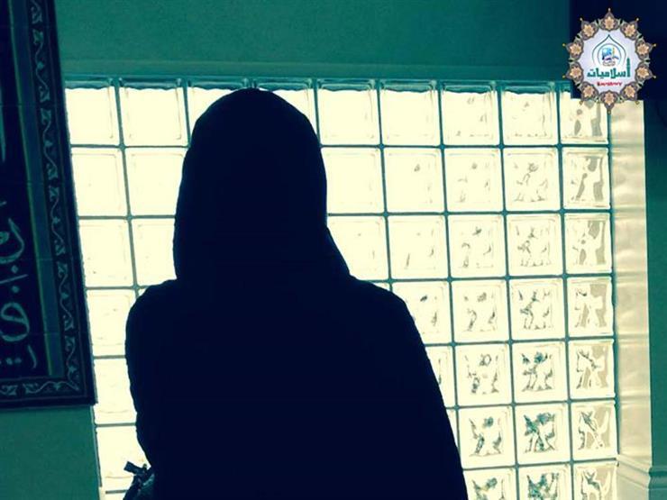 """""""الخلع ينهي عقد الزواج"""".. البحوث الإسلامية: المختلعة لا ترث من زوجها السابق"""