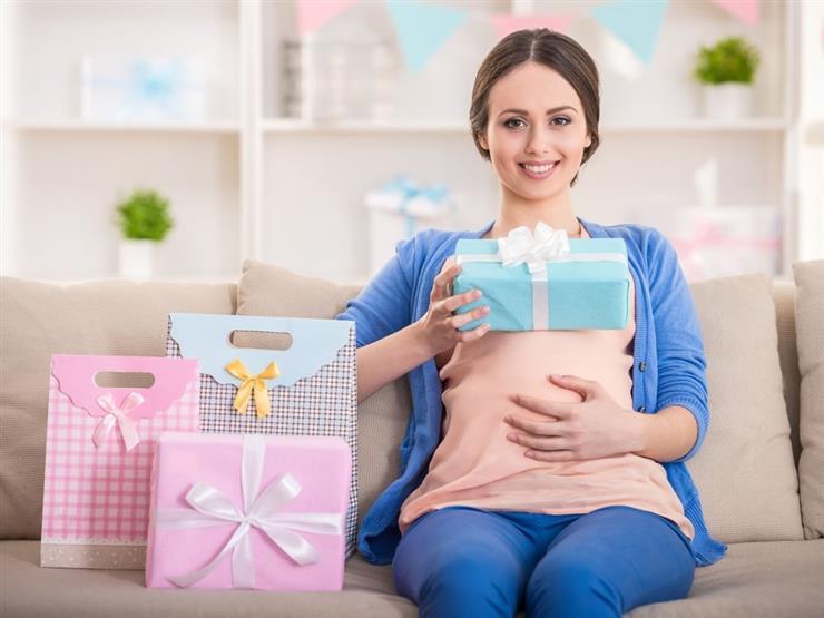 علامات تحدد لك هل أنت حامل بفتاة أم صبى مصراوى