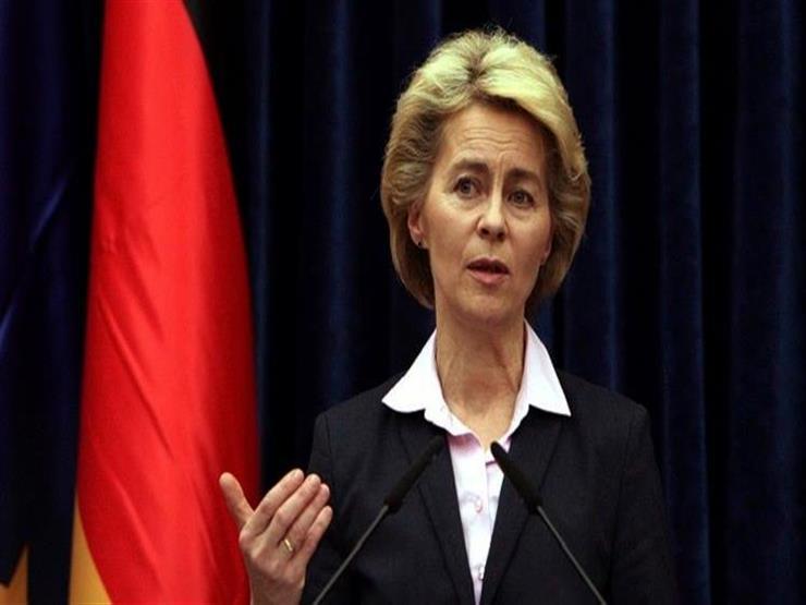 قادة الاتحاد الأوروبي يهنئون بايدن ويبدون استعدادهم لتكثيف التعاون