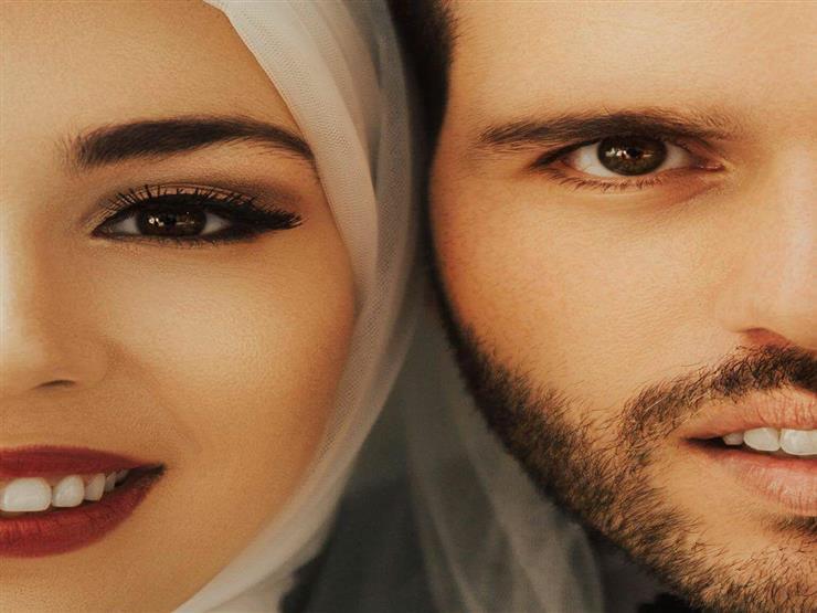 نصيحة د. محمد وهدان لكل زوج عاوز يكسب قلب مراته ولكل من يريد بيته بدون همّ ومشاكل