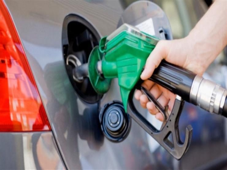 محللون يتوقعون رفع أسعار الوقود بين 35 و40% بداية العام المالي الجديد
