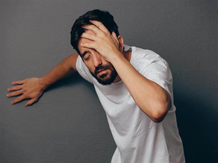 9 مشكلات صحية تسبب الشعور بالدوخة عند الانحناء مصراوى