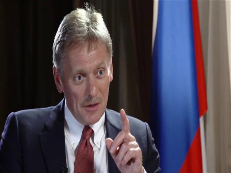 الكرملين: الحكومة لا تخطط لفرض إغلاق آخر لمواجهة كورونا